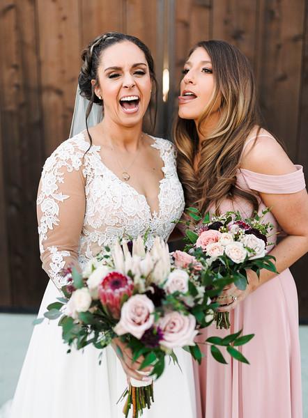 Alexandria Vail Photography Wedding Taera + Kevin 825.jpg