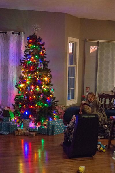 Christmas2019-95.jpg