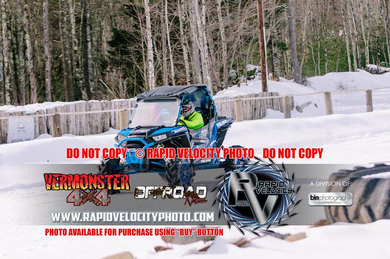 Snowbog-VI-0239_02-23-19  by Brie Morrissey   ©Rapid Velocity Photo & BLM Photography 2019