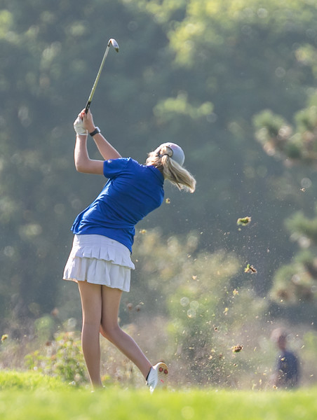 Golf (8).jpg