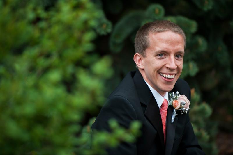 hershberger-wedding-pictures-366.jpg