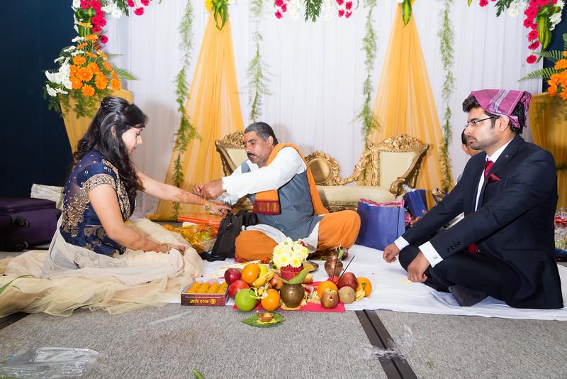 bangalore-engagement-photographer-candid-93.JPG