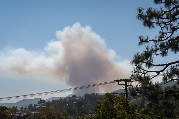 June 29 - First fire of summer north of Los Angeles (all ended well).jpg