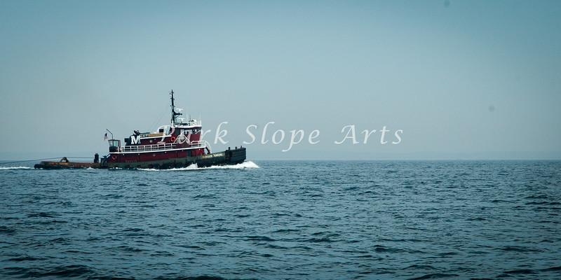 Summer Sailing-5495.jpg