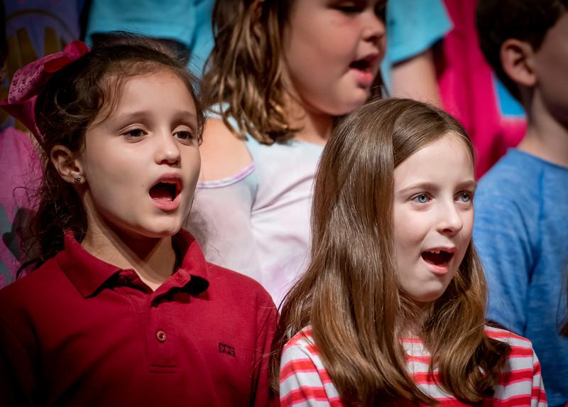 GEC Children's Choir-168.jpg