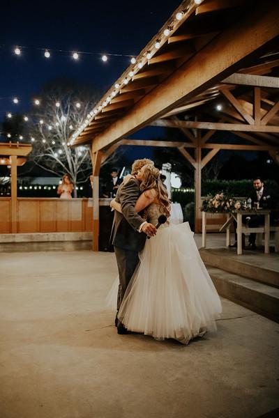 Casey-Wedding-0396.jpg