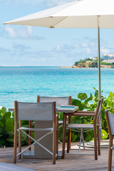 Anguilla, West Indies