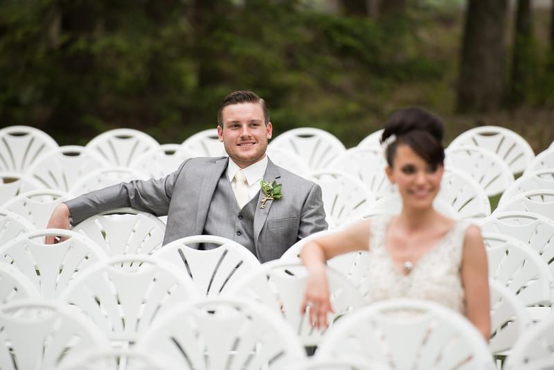 weddingparty-66.JPG