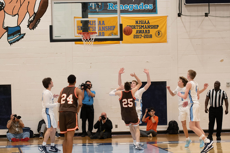 boys basketball vs cherokee 01142020 (154 of 232).jpg