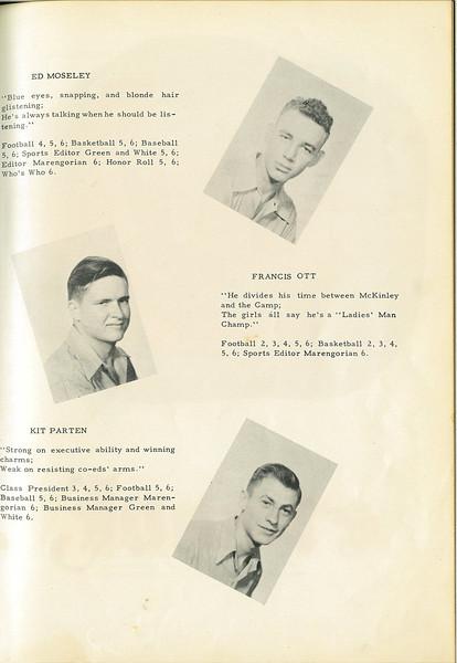 1949-0010.jpg