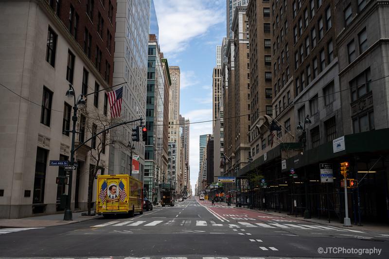 04.14.2020_COVID19_NYC-129.jpg