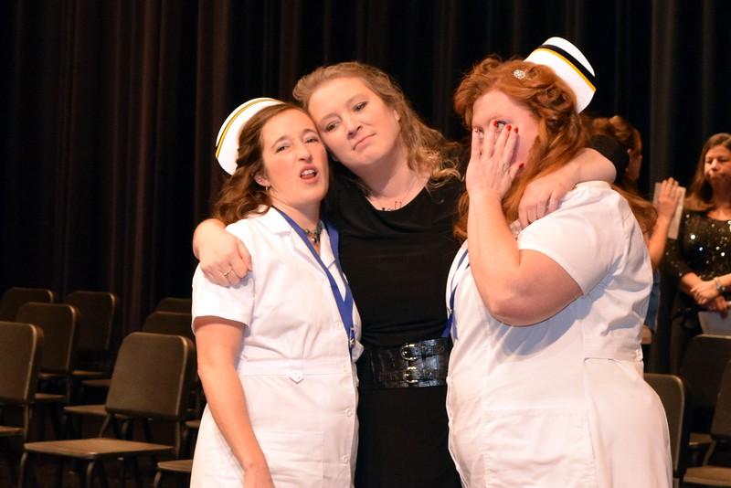2015 LSSU Nurses Pinning (85).JPG
