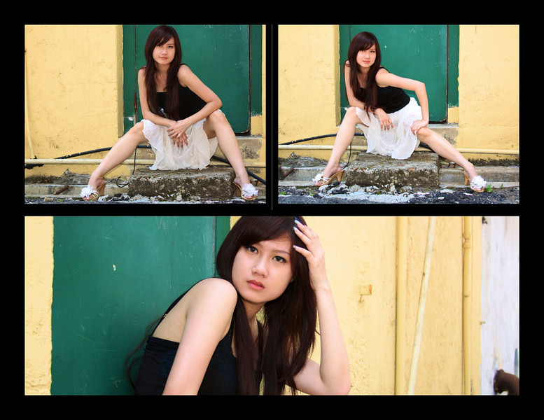 Jayda_18