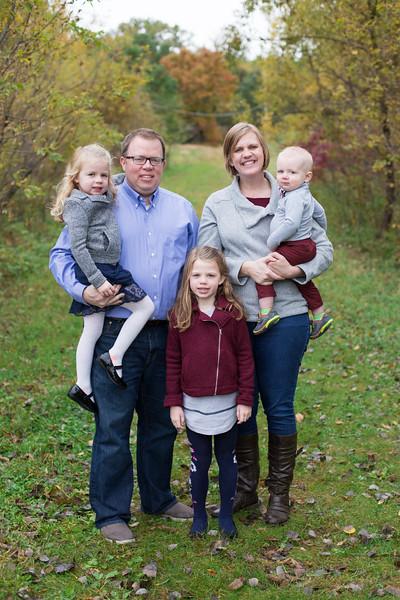 Walker Family-32.jpg