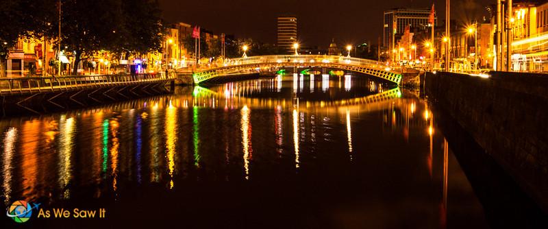 Dublin-2316.jpg