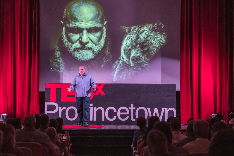 TEDx PTown Performancel Day-59.jpg