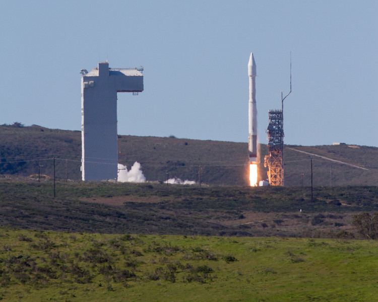 Rocket_030117_AtlasV_7037.jpg