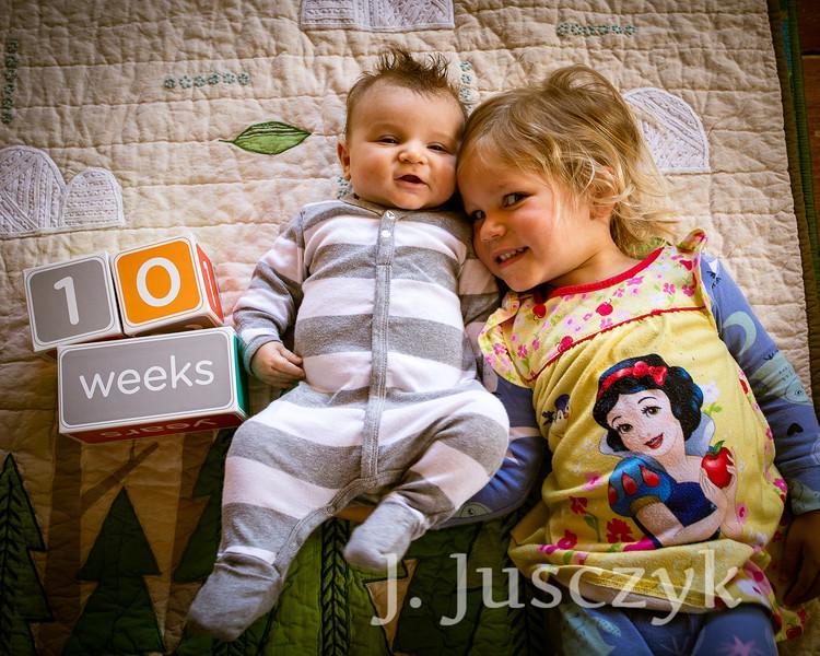 Jusczyk2021-8700.jpg