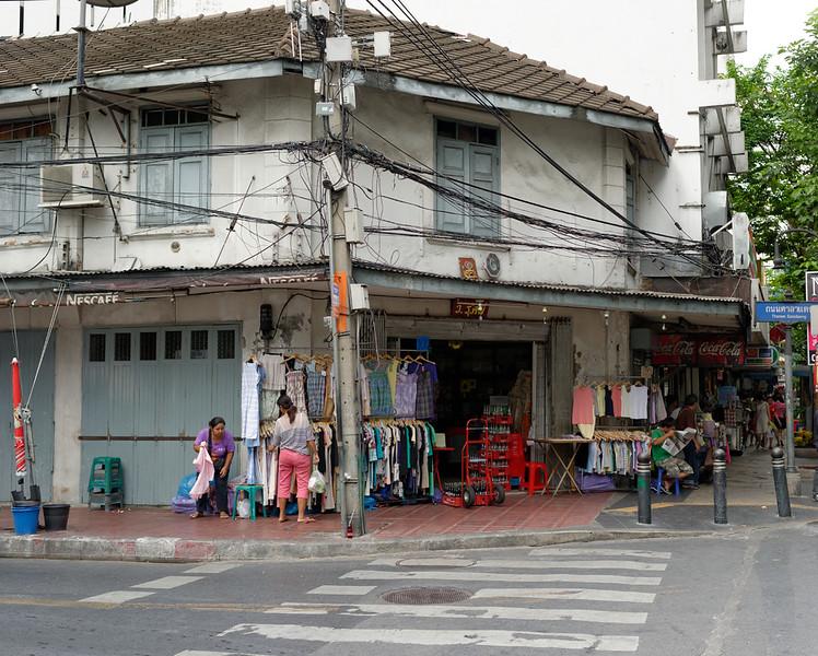 Silom Road.jpg