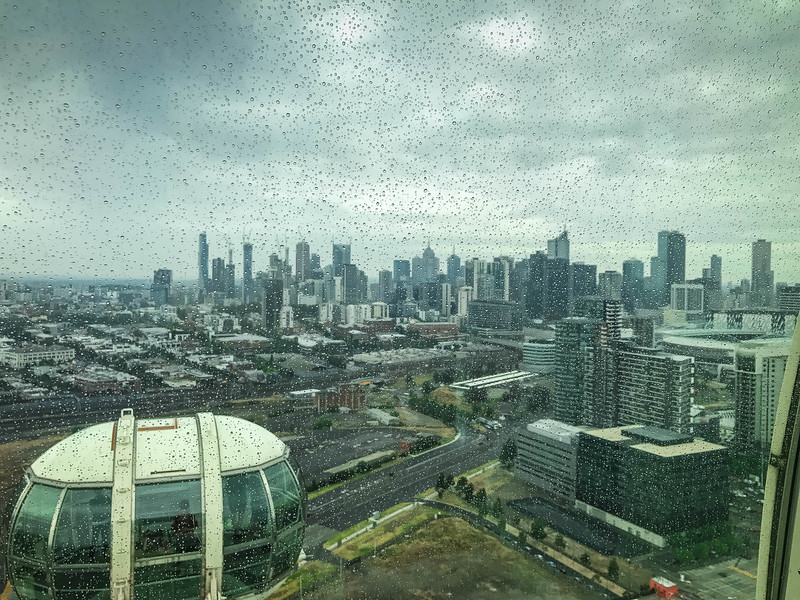 Melbourne-286.jpg