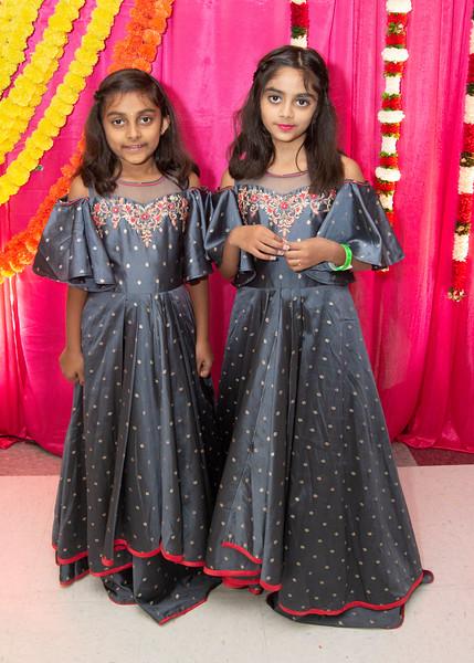 2019 11 SPCS Diwali 058.jpg