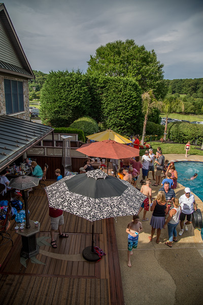 7-2-2016 4th of July Party 0537.JPG