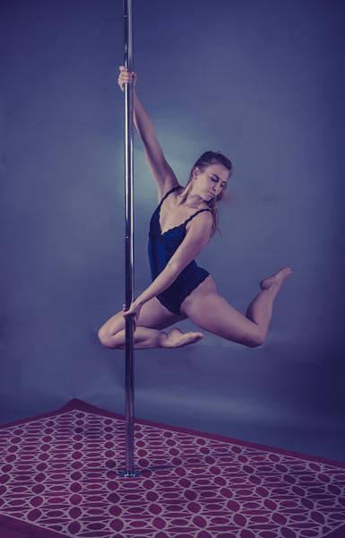 Pole Fitness-132.jpg