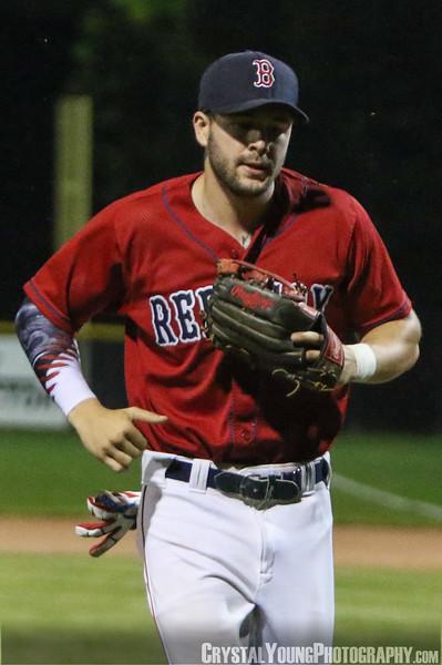 Red Sox 2019-6909.jpg