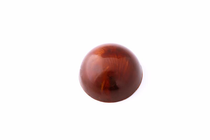 ILZE'S CHOCOLAT PRODUCT PHOTOS (HI-RES)-89.jpg
