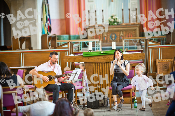 Bach to Baby 2017_Helen Cooper_West Dulwich_2017-07-17-1.jpg