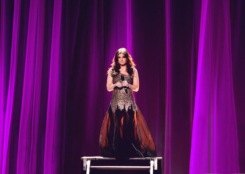 Idina Menzel concert, Radio City Music Hall, 16.6.14 044-4.jpg