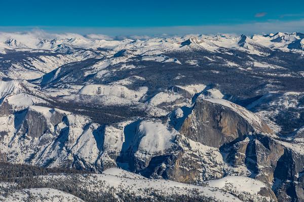3-11-19 Yosemite
