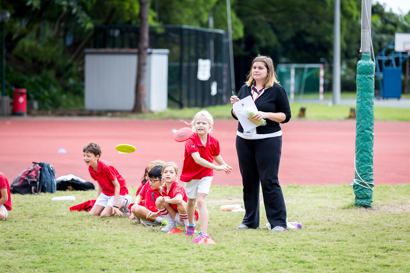 Kellett Year 3 Sports Day-136