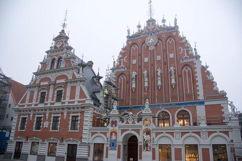 Riga83.jpg