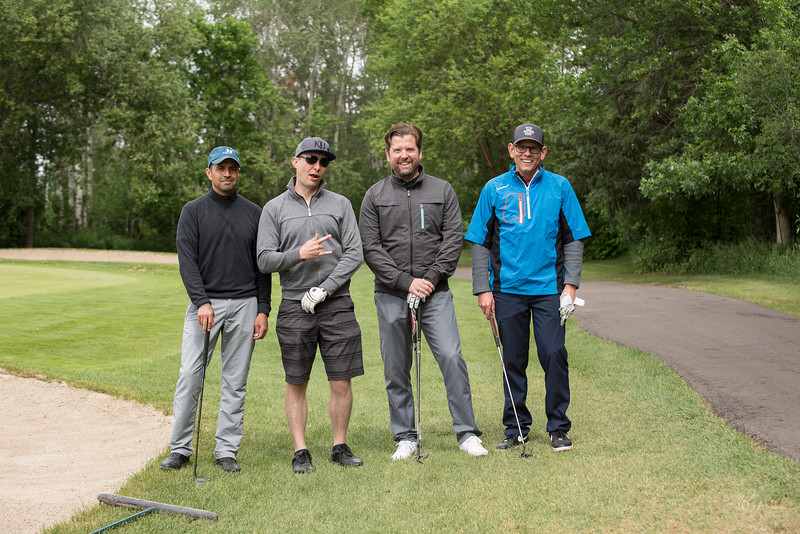 LOC Golf 18-118.jpg