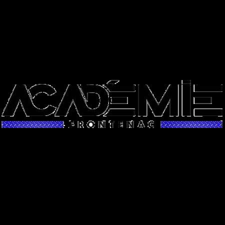 AcademieLogo.png
