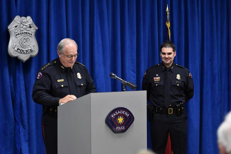 Police Awards_2015-1-26070.jpg