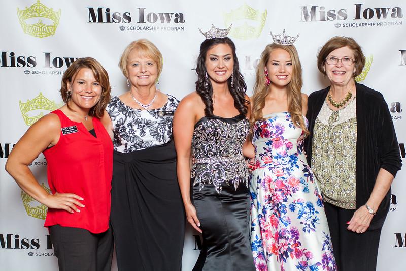 Miss_Iowa_20160605_174008.jpg