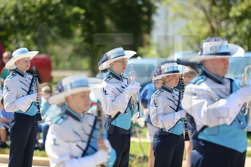 Marching Band-133.jpg