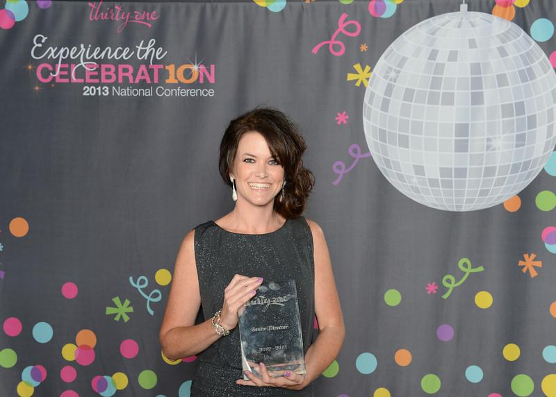NC '13 Awards - A2 - II-555_14203.jpg