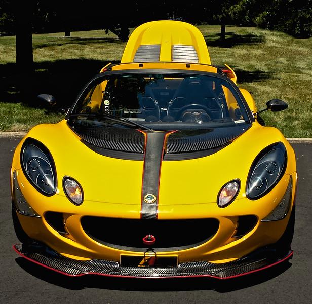 F1 road Lotus.jpg