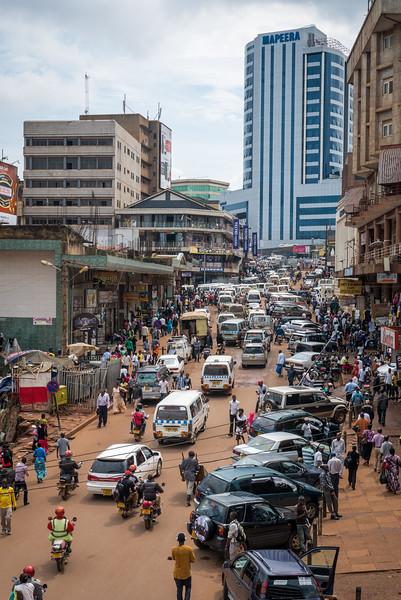 Kampala-Uganda-15.jpg
