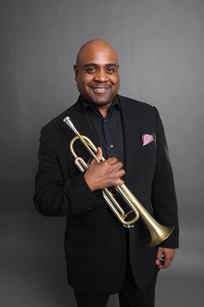 Jazz Orchestra of Philadelphia - Get Organized