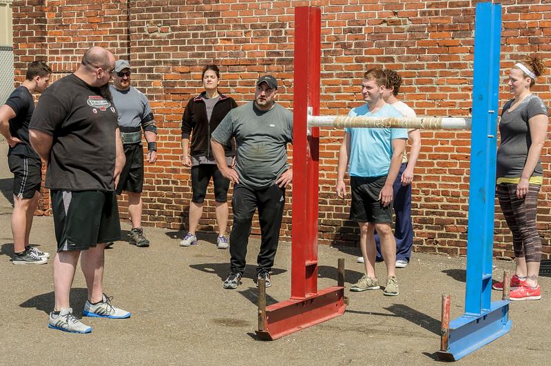 Strongman Saturday 4-12-2014__ERF8413.jpg