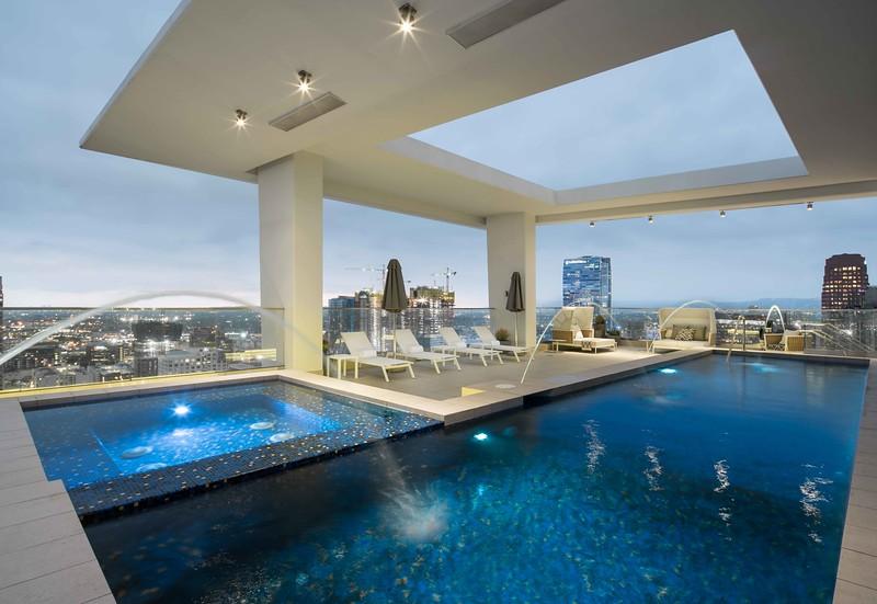 Rooftop Pool-2-fountains.jpg