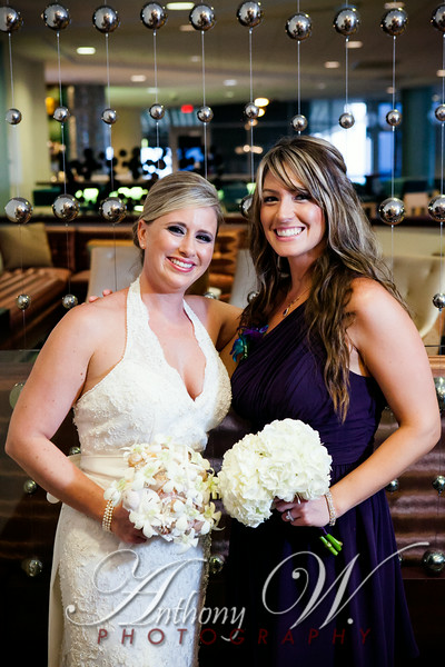 stacey_art_wedding1-0217.jpg