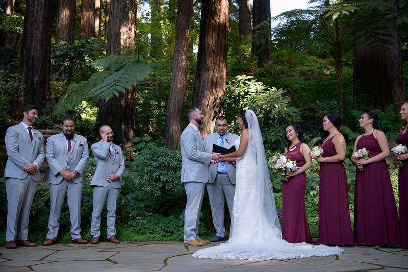 Neelam_and_Matt_Nestldown_Wedding-1391.jpg