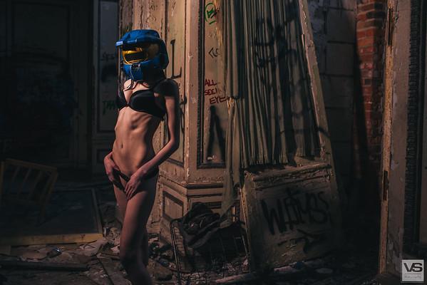 Cortana Baskin