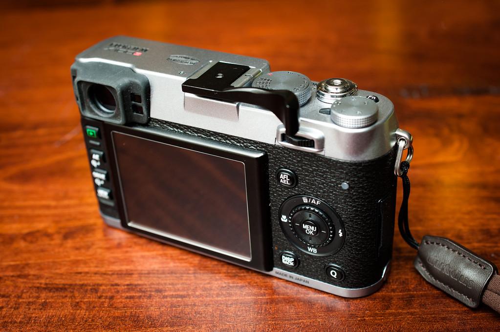 i-cPS7tZk-XL.jpg