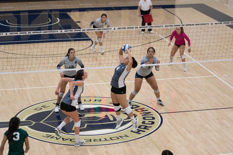 HPU Volleyball-93151.jpg